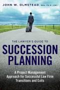 SuccessionPlanning_Cov_Small